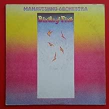 Best mahavishnu orchestra birds of fire vinyl Reviews