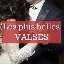 Les plus belles valses