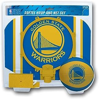 Best golden state warriors basketball hoop Reviews