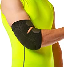 Best bursitis elbow protector Reviews