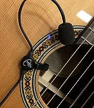 Best gypsy jazz electric guitar Reviews