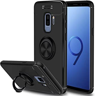 Best galaxy s9 specials Reviews