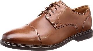 [クラークス] ビジネスシューズ 革靴 バンバリーウォーク メンズ