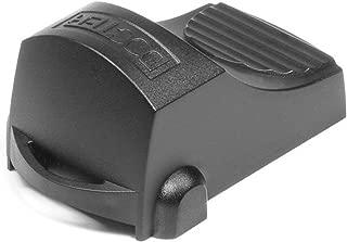 【国内正規品】 NOBLEX ダットサイト ドットサイト レッドレティク NOBLEX Sight III (DOCTER Sight III)用 レンズキャップ Cap For replacement DOC58627