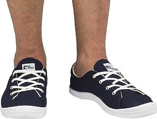 Cressi 男女通用塞维拉多运动夏季鞋,蓝色,英国码 8.5 - 欧码 43