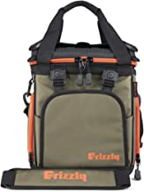 Best grizzly drifter 12 cooler Reviews