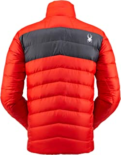 Best spyder down jacket Reviews