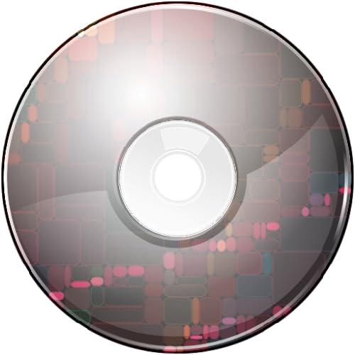 Complex Sounds and Ringtones