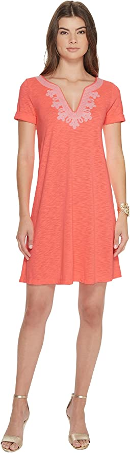 Lilly Pulitzer - Maisy Dress