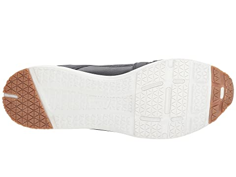 Levi's Highland Blacknavy Dnm Spdx Zapatos Spdx Levi Shoes Dnm Highland Blacknavy r4rOU8W