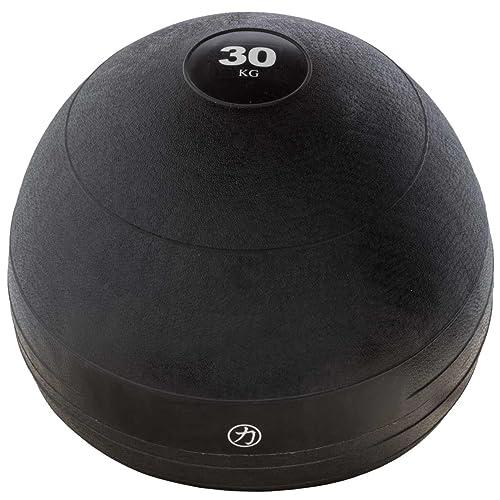 Strength Shop Slam Ball - 3kg 6kg 9kg 15kg 20kg 30kg 40kg 50kg 60kg 75kg