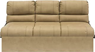 sofa bed oxford
