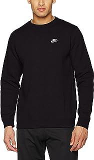 Nike Men's M Nsw Crw Flc Club Jumper