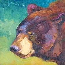 Best charlie bear sarah Reviews