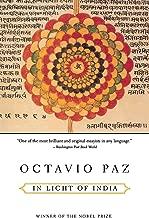 Best octavio in english Reviews