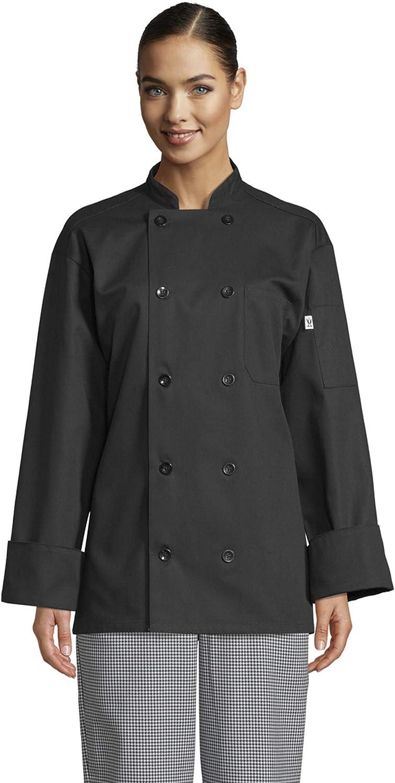 Las Vegas Mall Uncommon Threads Men's NEW Plus Black Size 4XL 0402P-0108