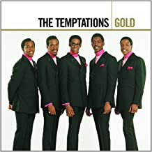 Best play music by the temptations Reviews