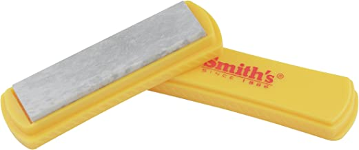 Best smiths 4-in natural arkansas sharpening stone Reviews