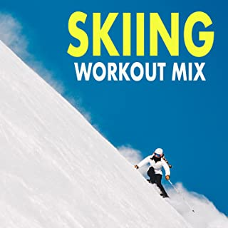 Best skiing music mix Reviews