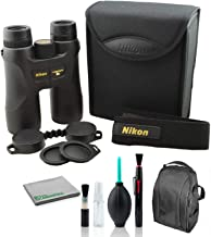 Nikon 10x42 ProStaff 7S Waterproof and Fogproof Binocular...