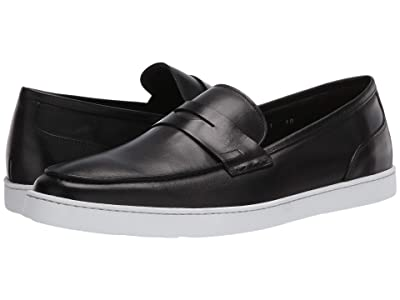 To Boot New York Chelsea Loafer (Black) Men