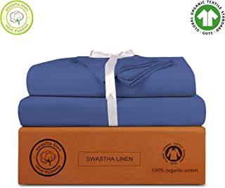 Best holiday sheets full Reviews