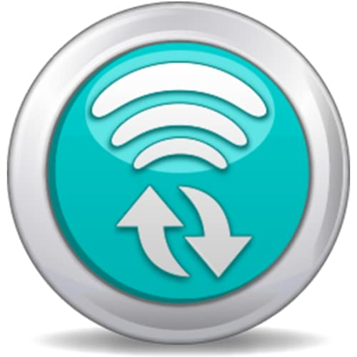 Nero MediaHome WiFi Sync