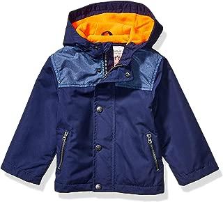 Baby Boys' Single Jacket