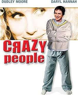 Best crazy crazy people Reviews