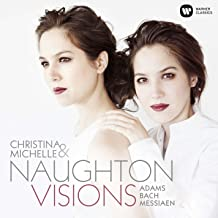 Best michelle and christina naughton Reviews