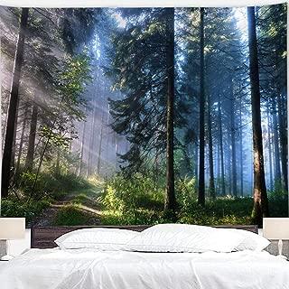 Best ikea tree tapestry Reviews