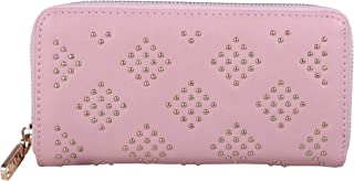 Elle Women's Wallet