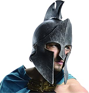 Rubie's Costume Rise Of An Empire Themistocles Helmet