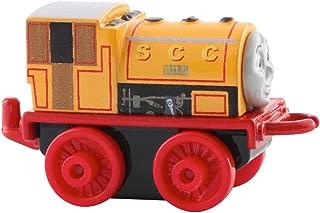 Thomas & Friends Classic Bill Mini MINIS Blind Bag Single Train Pack #53