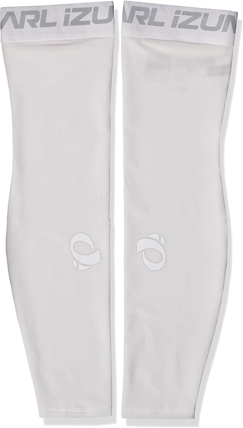 Details about  /Eedabros 2Pcs Summer Sun Protection Riding UV Protection Ice Sleeves K6N2