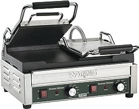 ottimo electrical appliances