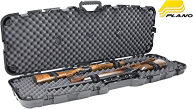 Best 50 cal rifle case Reviews