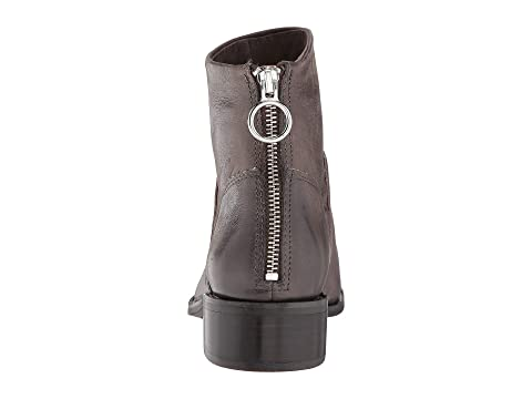 Sarto Brown Premium Premium Leather L Brady Cavalier Franco Cavalier LeatherIron dUxAd