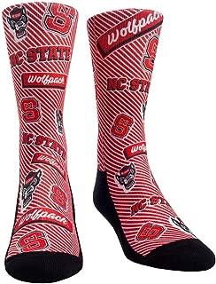 Best nc state wolfpack socks Reviews