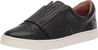 Frye Women's Ivy Gore Slip on Sneaker