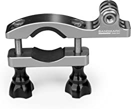 Best k edge gopro handlebar mount Reviews