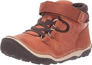 Stride Rite Kids' SRT Gavin Ankle Boot