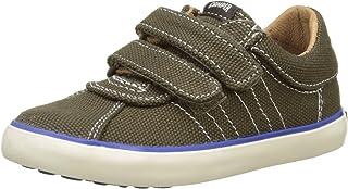 Camper Kids Kids' Pursuit K800117 Sneaker