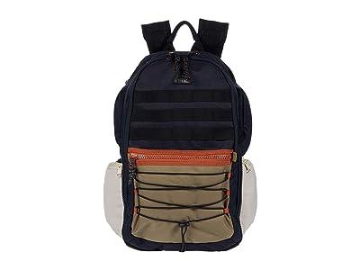 Billabong Combat Pack Backpack