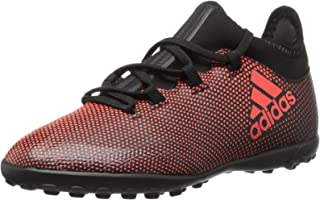 adidas Kids' X Tango 17.3 Tf J