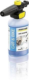 Kärcher Skummunstycke Connect n Clean FJ 10 C med bilschampo, max 180 bar