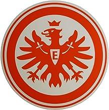 Suchergebnis Auf Für Autoaufkleber Eintracht Frankfurt