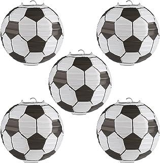 Amazon.es: trofeos futbol
