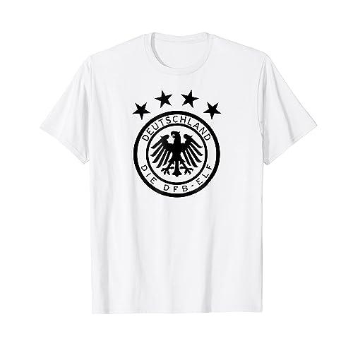 b1ab18c70 Fan Apparel   Souvenirs adidas Germany soccer team black 3 stars t-shirt  Soccer-National Teams