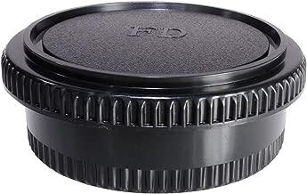 Camera & Photo Accessories AV-1 AL-1,T50 Fotodiox Rear Lens Cap ...
